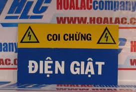 cat-decal-dan-tu-dien-tu-dien-thoai-cap-vien-thong1