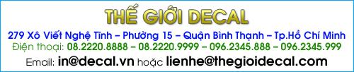 decal-nhiet-da-quang-trang-phuc-bieu-dien-4