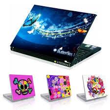 cach-dan-skin-laptop-dung-tieu-chuan-2