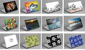 cach-dan-skin-laptop-dung-tieu-chuan-1
