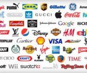 Những quy định chung về nhãn hàng hóa