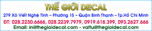 decal-nuoc-in-qua-tang-3