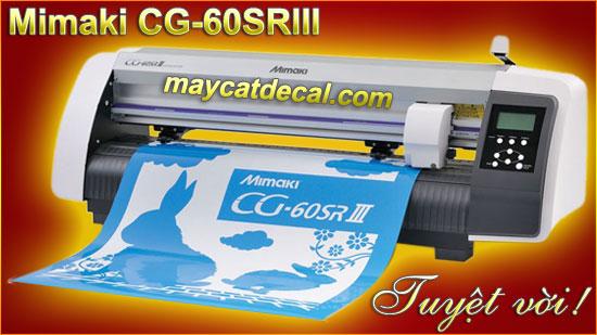 may-cat-decal-mimaki-cg-sriii-1