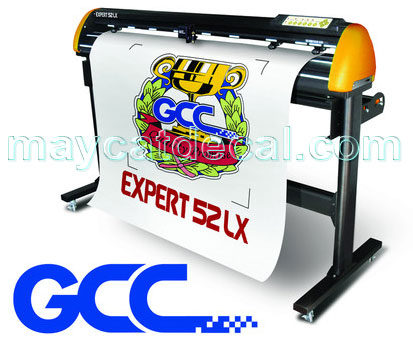 may-cat-decal-GCCExpert52LX-cat-be-tem-nhan-5
