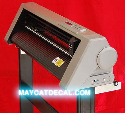 may-cat-decal-KcutPro-CA24(CA630)-trung-quoc-2