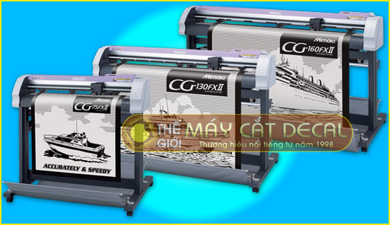 may-decal-nhat-ban-cat-Mimaki-CG-160FXII-cat-be-tem-nhan-1