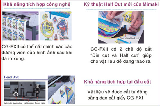 may-decal-nhat-ban-cat-Mimaki-CG-160FXII-cat-be-tem-nhan-3