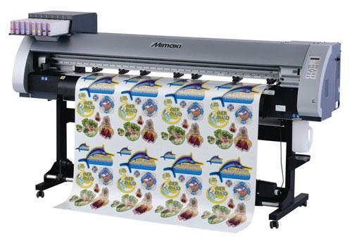 may-cat-decal-mimaki-cjv30-100bs