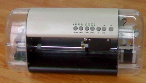 mini-DC330-3