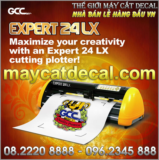 may-cat-decal-GCC-Expert-24-LX-4
